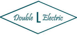 Double L Electric